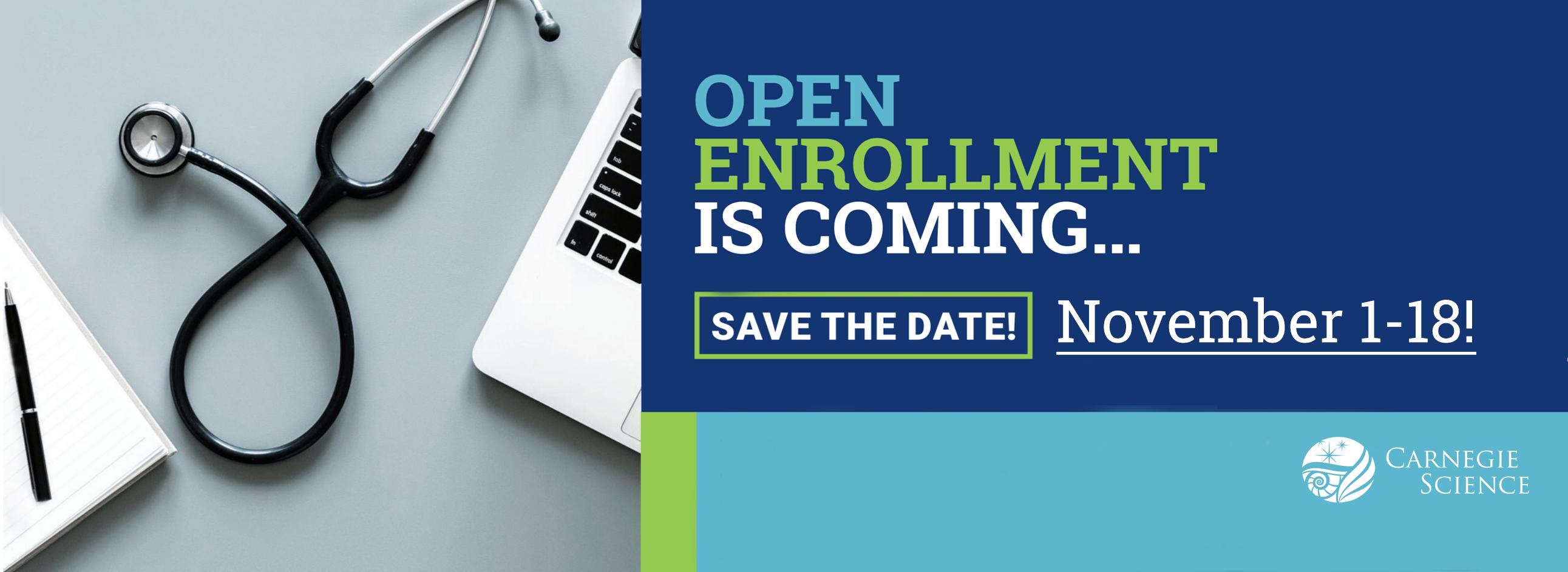 open-enroll-banner